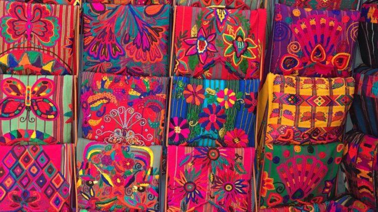 textile-blog